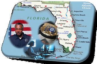 Us Cellular Law Enforcement Subpoena